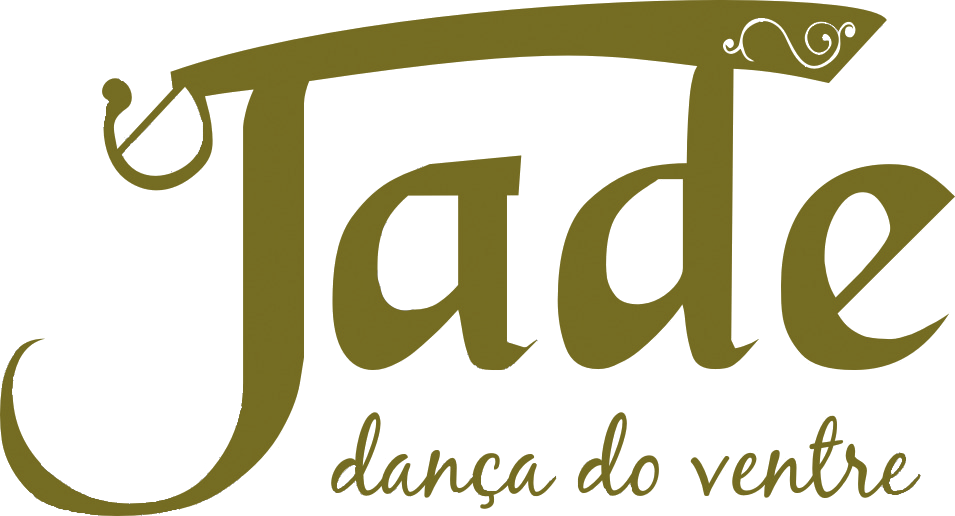 Jade Bellydance